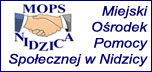 MOPS Nidzica