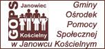 GOPS Janowiec Kościelny